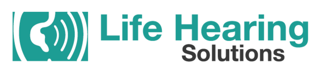 Life Hearing Solutions